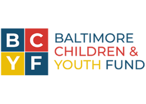 Baltimore City Youth & Family Fund
