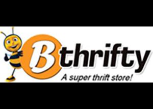 B Thrifty
