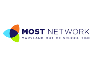 Maryland Out of School Time