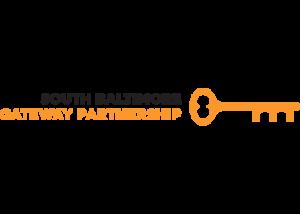 South Baltimore Gateway Partnership