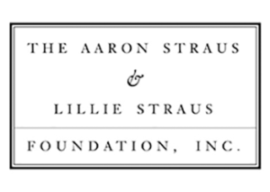 Straus Foundation