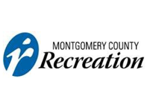 montgomery county recreation